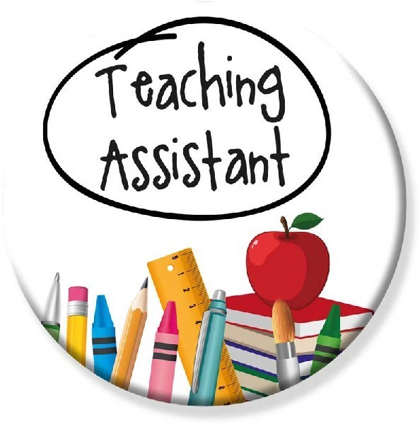 Level 3 Diploma in Specialist Support for Teaching