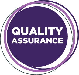 Internal Quality Assurer (formerly known as Internal Verifier)