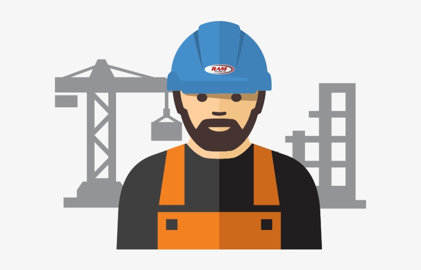 Level 1 Award in Health and Safety in a Construction Environment (RQF)