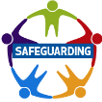 Level 2 Award in Safeguarding and Protecting