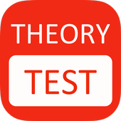 Theory Test Classes and Training