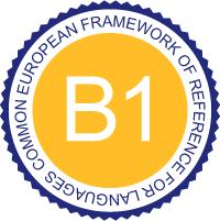 B1/ A1/ B2/ A2 English for Citizenship