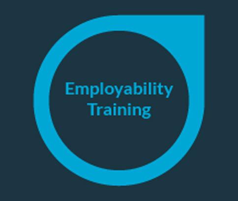 Employability Skills Workshops