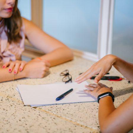 Mentoring & Befriending