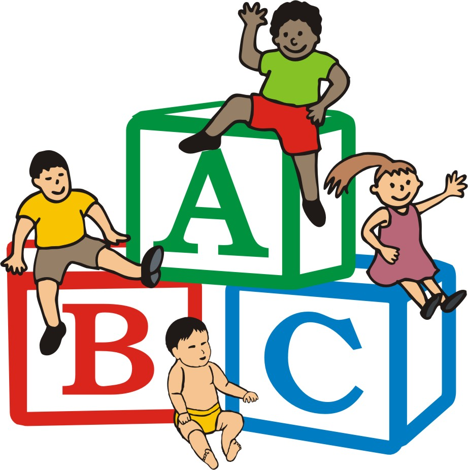 Level 3 Home Based Childminding