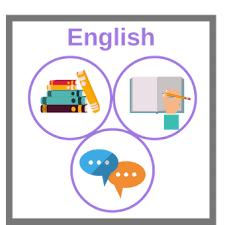 functional skills level 1 in English
