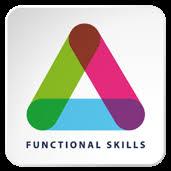 Functional skills Level 2 in English